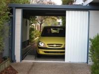 side-roll-roller-door-24
