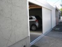 side-roll-roller-door-70