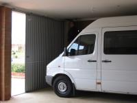 side-roll-roller-door-35