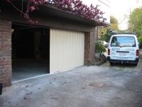 side-roll-roller-door-87