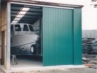 side-roll-roller-door-89