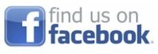 Find Side Roll Doors on Facebook